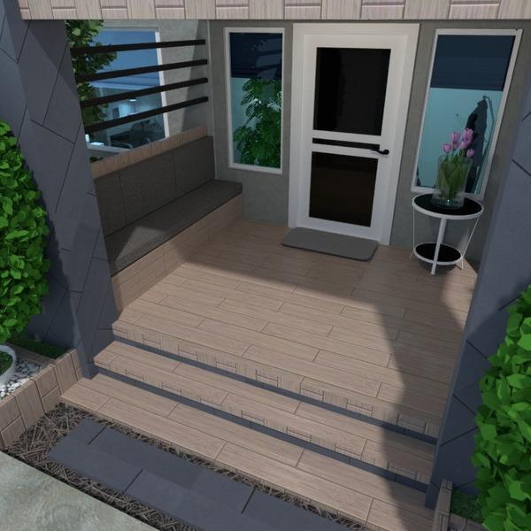 zdjęcia dom zrób to sam na zewnątrz remont krajobraz gospodarstwo domowe architektura wejście pomysły
