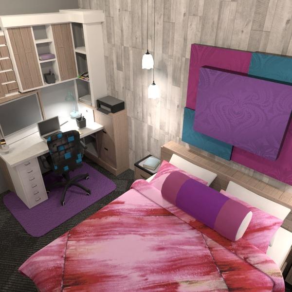 foto casa bagno camera da letto studio rinnovo famiglia architettura ripostiglio monolocale idee