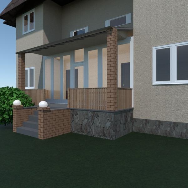 photos appartement maison terrasse meubles décoration diy garage extérieur bureau eclairage rénovation paysage café architecture espace de rangement studio idées