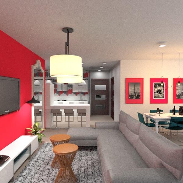 nuotraukos butas namas baldai apšvietimas аrchitektūra sandėliukas prieškambaris idėjos