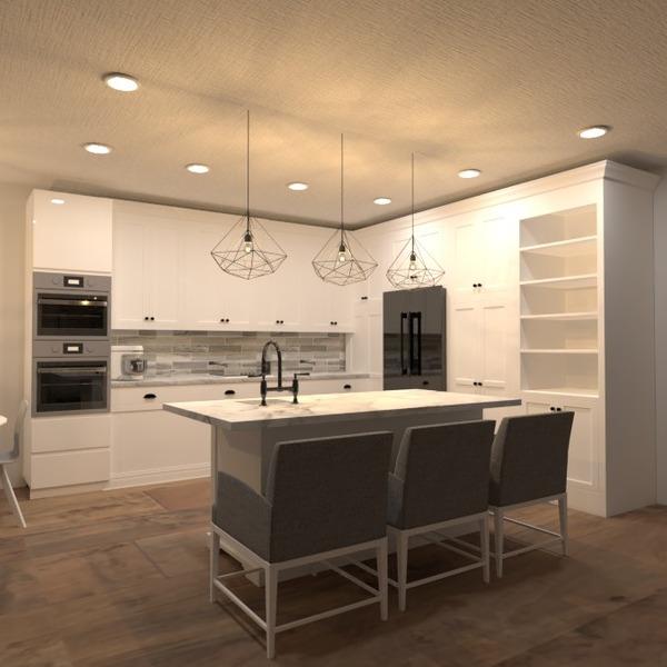 идеи дом сделай сам кухня идеи