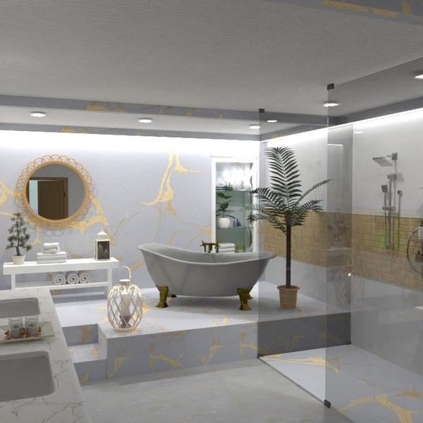 nuotraukos butas dekoras vonia аrchitektūra idėjos
