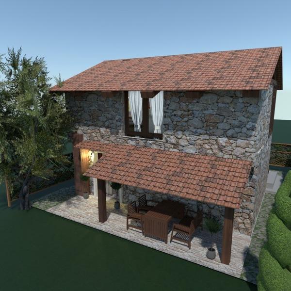 nuotraukos namas kraštovaizdis idėjos