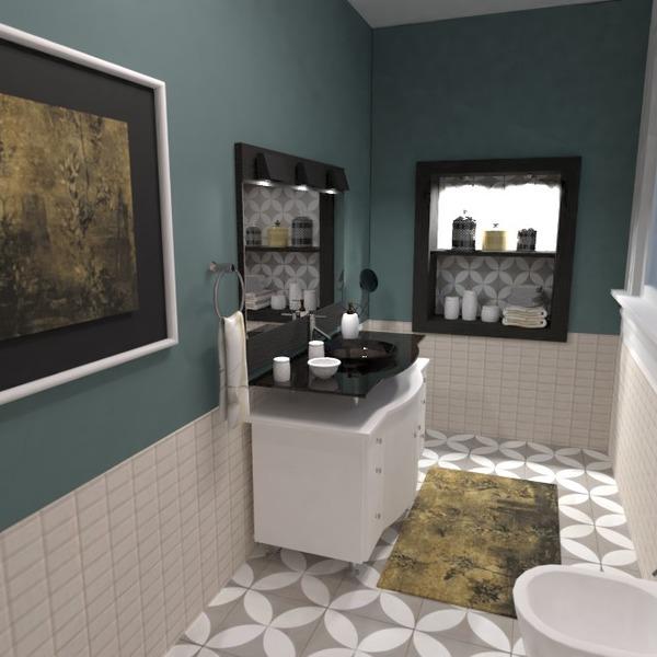 nuotraukos butas baldai vonia apšvietimas аrchitektūra idėjos