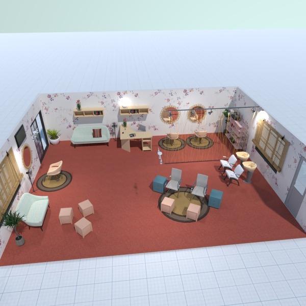 foto arredamento decorazioni angolo fai-da-te studio rinnovo idee