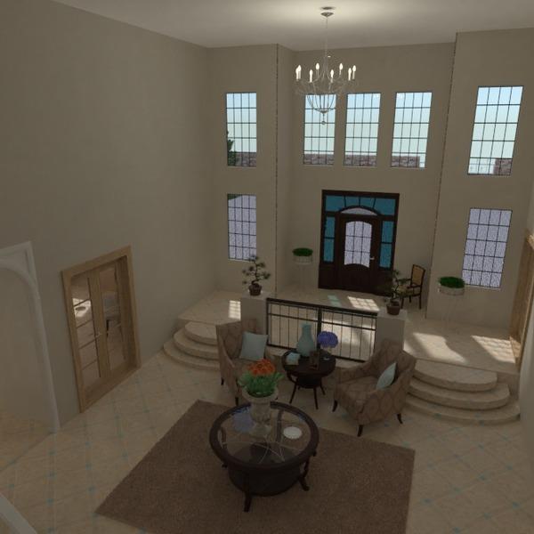 foto casa arredamento decorazioni angolo fai-da-te saggiorno illuminazione architettura idee