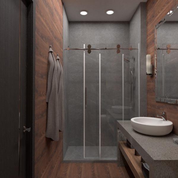 nuotraukos butas namas vonia renovacija idėjos
