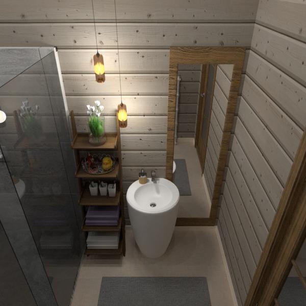 foto appartamento casa arredamento decorazioni angolo fai-da-te bagno studio illuminazione rinnovo ripostiglio monolocale idee