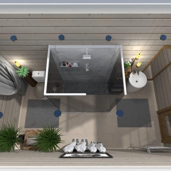 foto appartamento casa veranda arredamento decorazioni angolo fai-da-te bagno studio illuminazione rinnovo ripostiglio monolocale idee