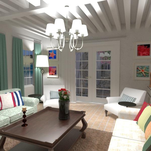 fotos wohnung haus terrasse mobiliar dekor wohnzimmer beleuchtung renovierung landschaft ideen