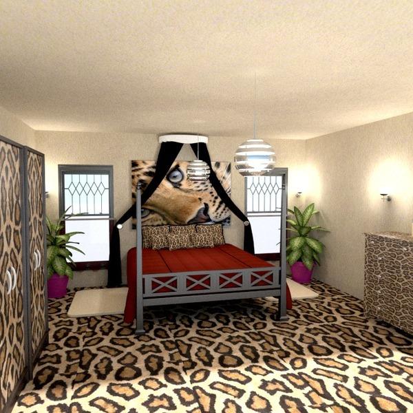 fotos apartamento casa muebles decoración dormitorio arquitectura trastero ideas