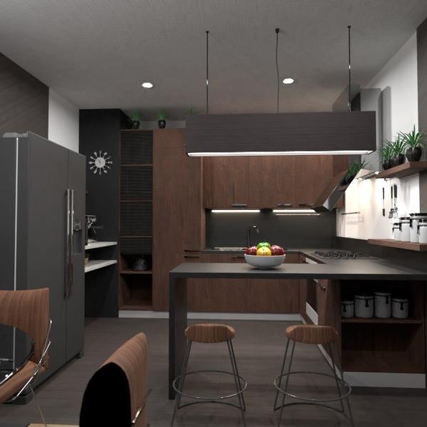 fotos dekor do-it-yourself küche esszimmer ideen