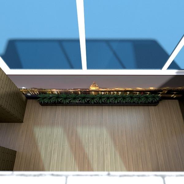 zdjęcia mieszkanie dom taras wystrój wnętrz zrób to sam oświetlenie remont przechowywanie pomysły