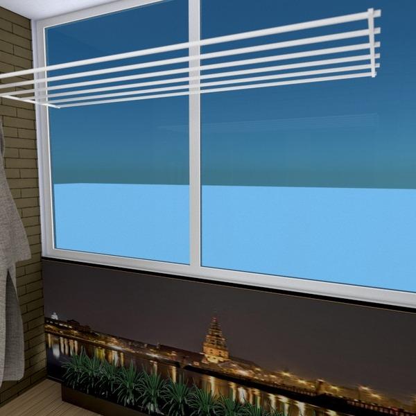 foto appartamento casa veranda decorazioni angolo fai-da-te illuminazione rinnovo idee
