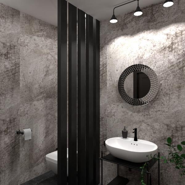 photos apartment house decor bathroom lighting ideas