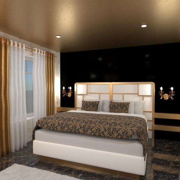fotos wohnung mobiliar schlafzimmer ideen