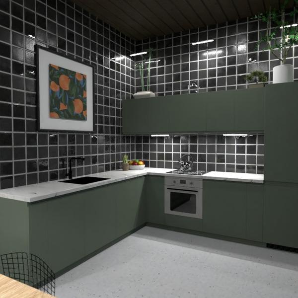 nuotraukos butas eksterjeras valgomasis аrchitektūra studija idėjos