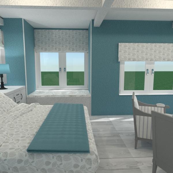 fotos muebles decoración dormitorio iluminación arquitectura trastero ideas