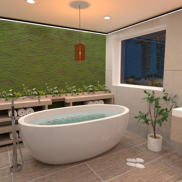 fotos apartamento decoración bricolaje cuarto de baño ideas