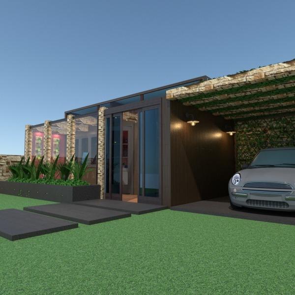 nuotraukos butas dekoras pasidaryk pats vonia miegamasis svetainė garažas kraštovaizdis namų apyvoka аrchitektūra studija prieškambaris idėjos