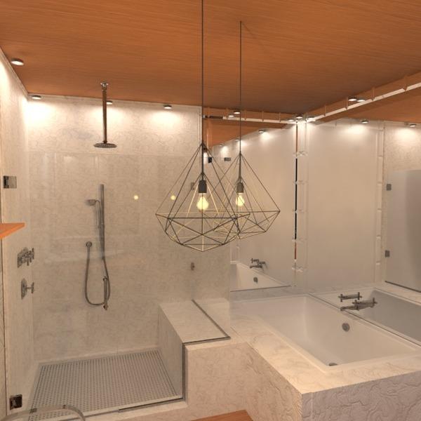 nuotraukos butas namas vonia apšvietimas renovacija namų apyvoka idėjos