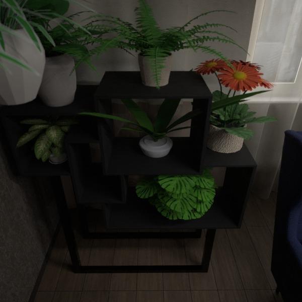 fotos apartamento casa varanda inferior mobílias decoração faça você mesmo banheiro quarto quarto garagem cozinha área externa quarto infantil escritório iluminação reforma paisagismo utensílios domésticos cafeterias sala de jantar arquitetura despensa estúdio patamar ideias
