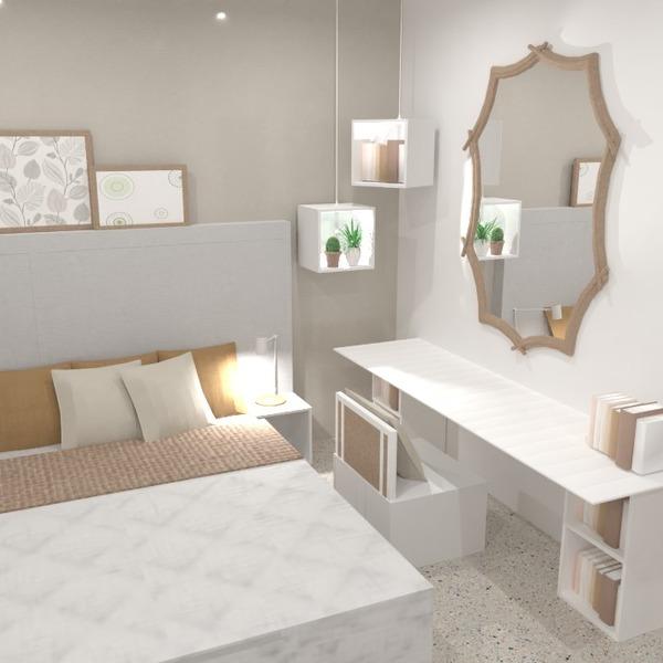 fotos dekor schlafzimmer ideen