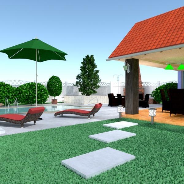 nuotraukos terasa pasidaryk pats eksterjeras kraštovaizdis idėjos