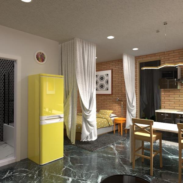 photos apartment bathroom bedroom living room ideas