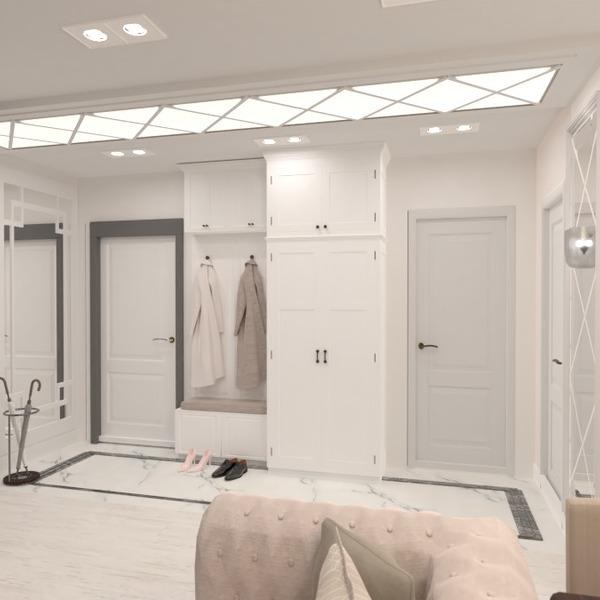 zdjęcia mieszkanie meble remont przechowywanie wejście pomysły