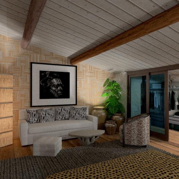 photos apartment furniture decor bedroom landscape ideas