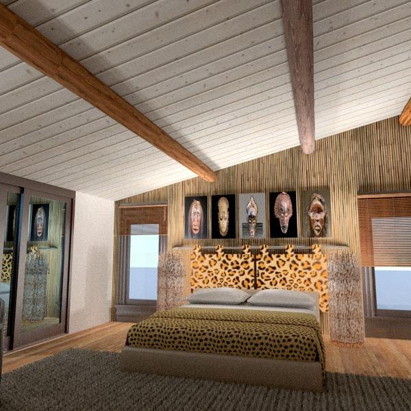 photos appartement meubles décoration chambre à coucher paysage architecture idées