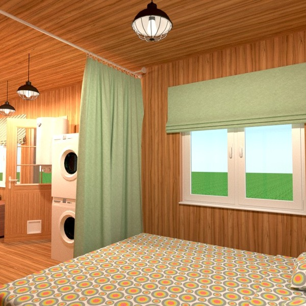 photos house furniture bedroom architecture storage ideas