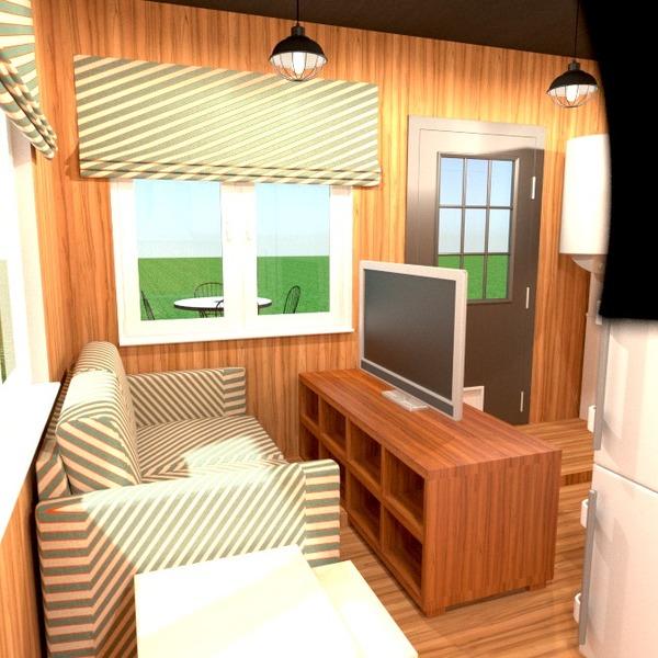 photos house furniture decor living room landscape architecture storage ideas