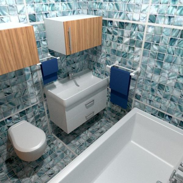 photos house furniture decor bathroom landscape architecture storage ideas