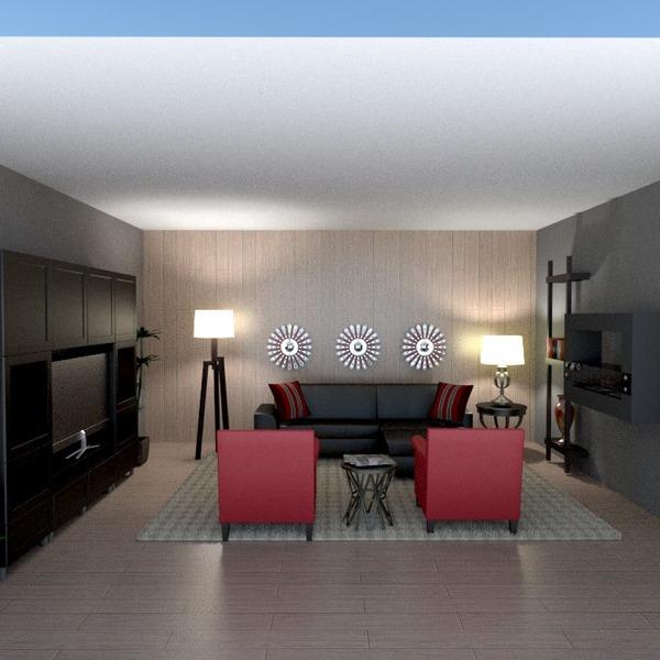 fotos apartamento casa muebles decoración salón reforma ideas
