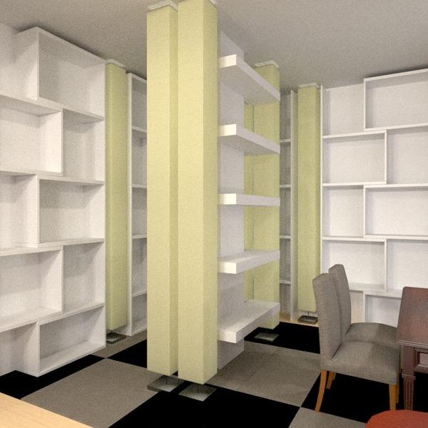 fotos mobiliar dekor wohnzimmer büro ideen