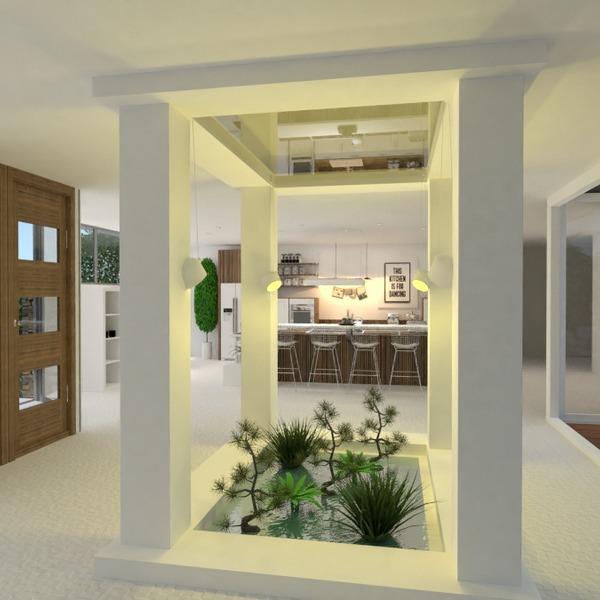 photos appartement maison décoration chambre à coucher cuisine extérieur eclairage salle à manger architecture idées