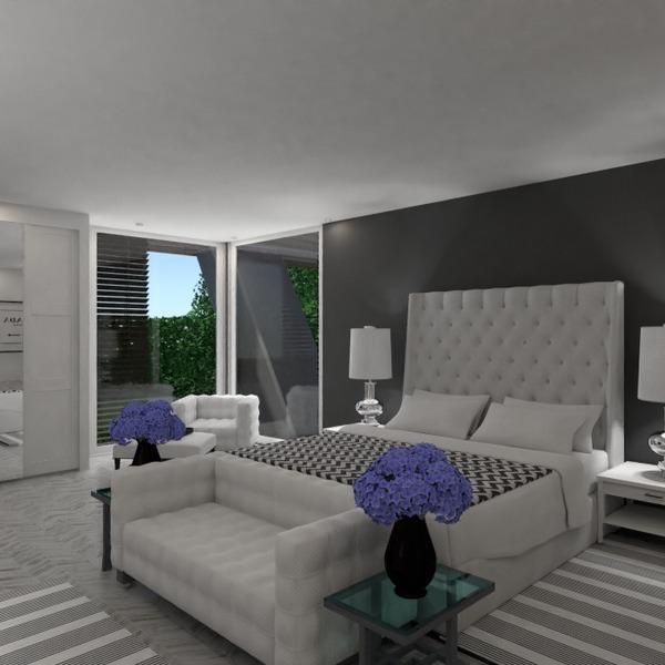photos maison terrasse décoration salle de bains chambre à coucher idées