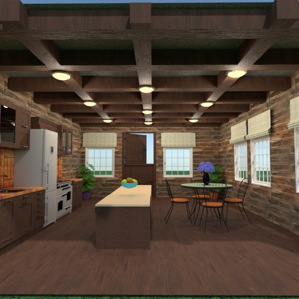 fotos casa muebles decoración cocina iluminación hogar comedor arquitectura trastero ideas
