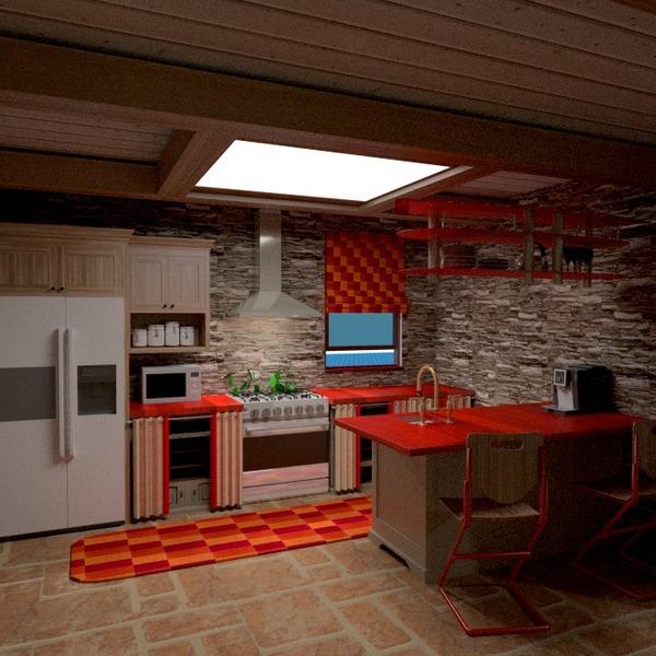 fotos mobílias cozinha utensílios domésticos sala de jantar ideias