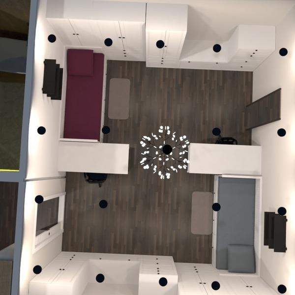 nuotraukos namas vaikų kambarys biuras apšvietimas studija idėjos