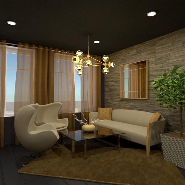 fotos apartamento mobílias decoração faça você mesmo quarto iluminação reforma utensílios domésticos despensa ideias