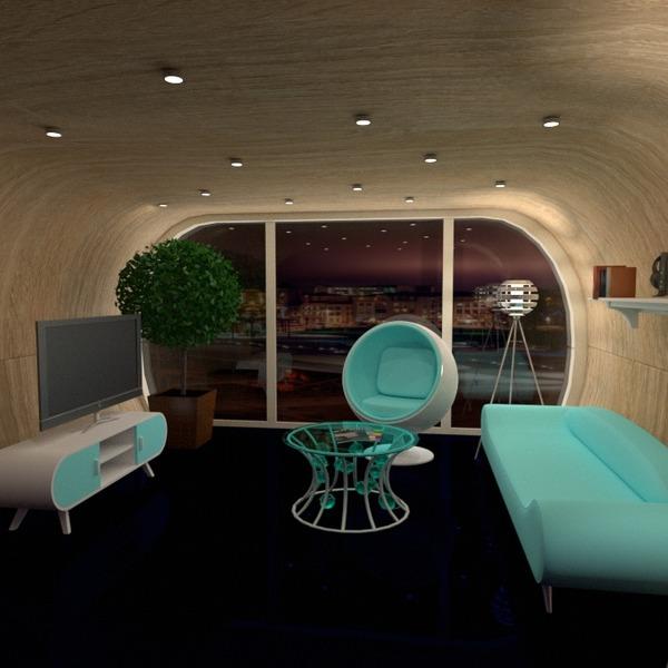 fotos wohnung haus mobiliar dekor do-it-yourself wohnzimmer ideen