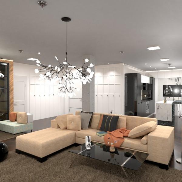photos furniture decor living room renovation architecture ideas