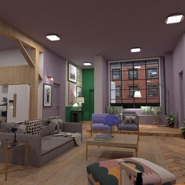 foto decorazioni angolo fai-da-te bagno camera da letto saggiorno idee