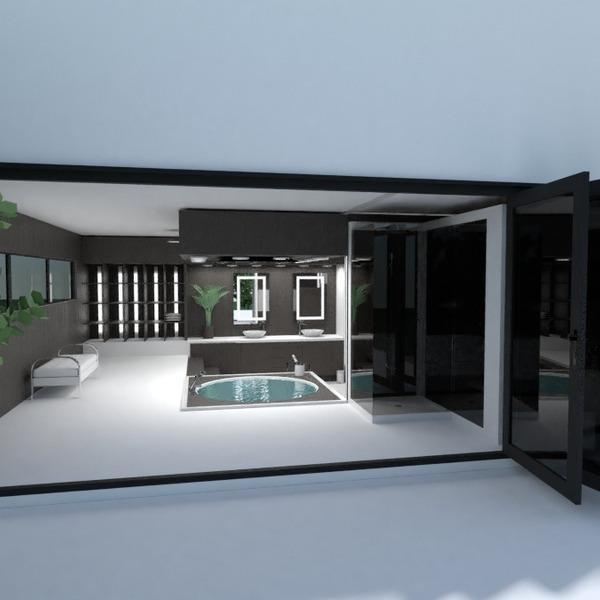 zdjęcia dom meble wystrój wnętrz łazienka na zewnątrz oświetlenie gospodarstwo domowe architektura pomysły