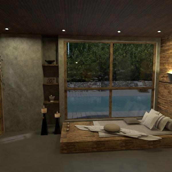 nuotraukos namas dekoras svetainė eksterjeras apšvietimas idėjos