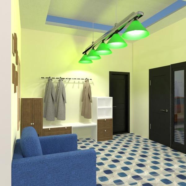 zdjęcia dom kawiarnia wejście pomysły