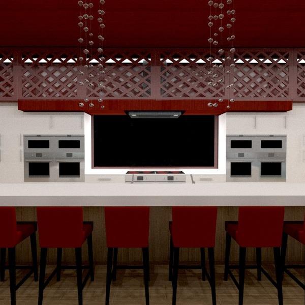 fotos apartamento casa decoración bricolaje cocina iluminación hogar arquitectura trastero ideas